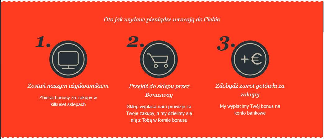 mrsk.pl