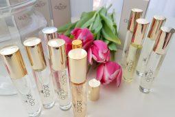 Perfumy inspirowane luksusem, Apar- na każdą kieszeń :)